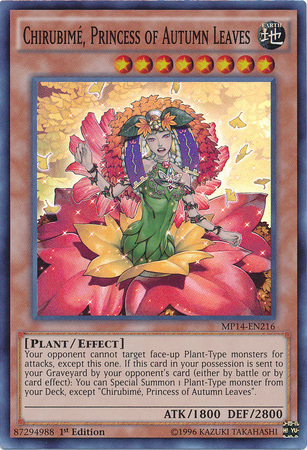 File:ChirubiméPrincessofAutumnLeaves-MP14-EN-SR-1E.png