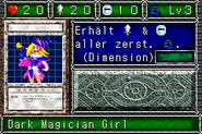 DMagicianGirl-DDM-DE-VG