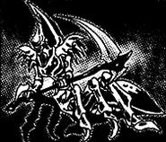 DreadscytheHarvester-EN-Manga-R-CA