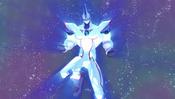 ElementalHERONeos-GX04-EN-VG-NC