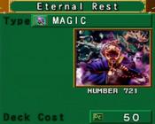 EternalRest-DOR-EN-VG