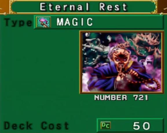 File:EternalRest-DOR-EN-VG.png