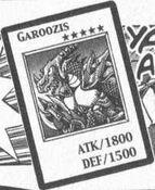 Garoozis-EN-Manga-DM