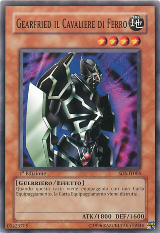 File:GearfriedtheIronKnight-SD5-IT-C-1E.png
