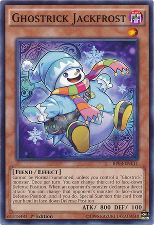 GhostrickJackfrost-BP03-EN-C-1E