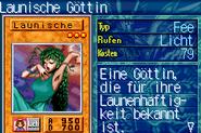 GoddessofWhim-ROD-DE-VG