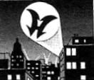 HeroSignal-JP-Manga-GX-CA