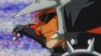 HunterDeck-Episode017-Original