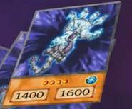 IceHand-EN-Anime-ZX