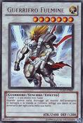 LightningWarrior-TU07-IT-R-UE