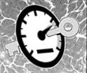 LimitLock-EN-Manga-AV-CA