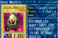 MonsterEgg-ROD-IT-VG