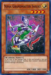 NinjaGrandmasterSasuke-TU07-EN-SR-UE