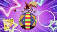 PerformageBallBalancer-JP-Anime-AV-NC