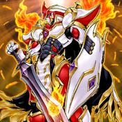 PhoenixGearfried-TF04-JP-VG