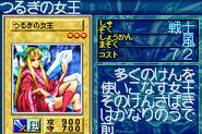 PrincessofTsurugi-GB8-JP-VG