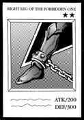 RightLegoftheForbiddenOne-EN-Manga-DM