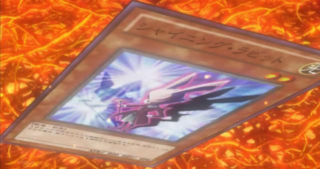 File:ShiningRabbit-JP-Anime-ZX.png