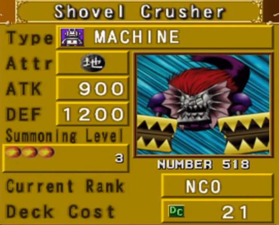 File:ShovelCrusher-DOR-EN-VG.png