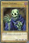 SkullServant-OP01-PT-SP-UE