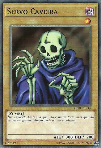 File:SkullServant-OP01-PT-SP-UE.png