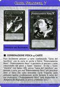 StrategyCard7-DP10-IT