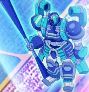 SuperheavySamuraiGeneralJade-JP-Anime-AV-NC