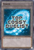 Token-TKN4-EN-OP-TopRankedCOSSYDuelists2014