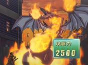 VolcanicQueen-JP-Anime-GX-NC