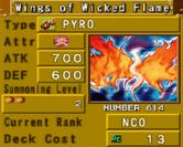 WingsofWickedFlame-DOR-EN-VG