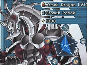 ArmedDragonLV10-WC07