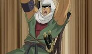 ArmedSamuraiBenKei-JP-Anime-5D-NC