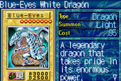 BlueEyesWhiteDragon-ROD-EN-VG