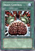 BrainControl-YSDJ-EN-C-1E