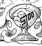 CupofSealedSoul-JP-Manga-DM-NC