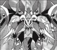 DarkAnthelionDragon-EN-Manga-AV-CA