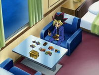 DeckMistakes-Yugi-Episode220-6