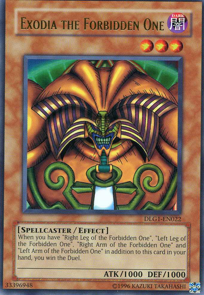 yugioh-forbidden-card-porn
