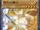 Duelist Alliance (OCG-JA)