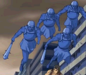 GoblinAttackForce-JP-Anime-5D-NC
