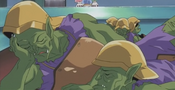 GoblinAttackForce-JP-Anime-DM-NC-2