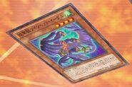 HeraldicBeastTwinHeadedEagle-JP-Anime-ZX