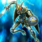 InsectKnight-TF04-JP-VG