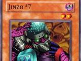 Jinzo 7