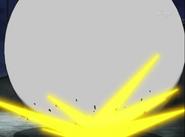 JumpShot-JP-Anime-AV-NC