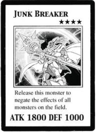 File:JunkBreaker-EN-Manga-5D.png