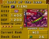 LordoftheLamp-DOR-EN-VG