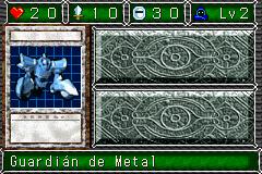 File:MetalGuardian-DDM-SP-VG.png