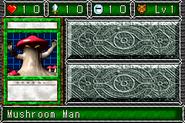 MushroomMan-DDM-EN-VG