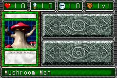 File:MushroomMan-DDM-EN-VG.png